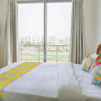 Elite 1BR Home in Sector E, East Kolkata