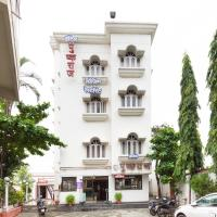 OYO 44784 Hotel Pushkaraj Deluxe