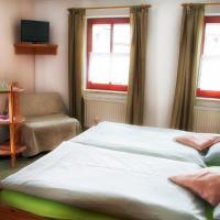 Hotel & Restaurant Zum Postillion