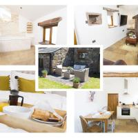 The Nook Cottage