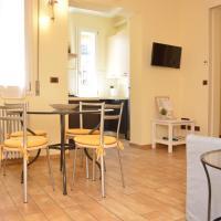 Apartment Milazzo