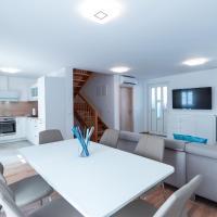 Apartments Amavi