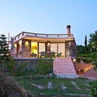 Villa Krista