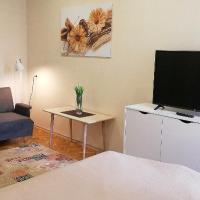 Apartment Natali