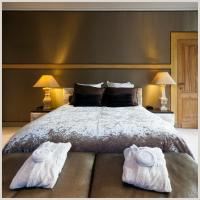 Hotel Le Tissu, hotel a Anvers