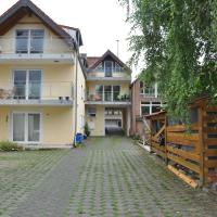 Apartment Wesseling Nauerz