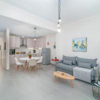 Dione apartment