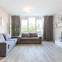 MyCityLofts - 2 Bedrooms Centre Apartment
