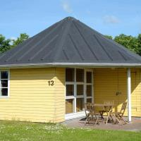 Holiday Home Torpet II