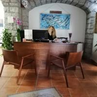 Hotel Antica Posada
