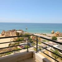 Apartamento T2 Praia da Rocha ref. 88215