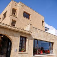 La Rosa Hotel - Selinunte