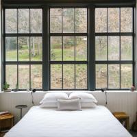The Society Hotel - Bingen