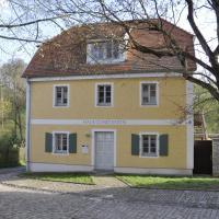 Haus Constantin