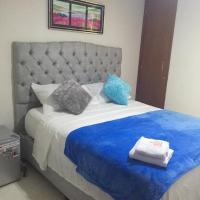 Hotel Atardecer Guajiro