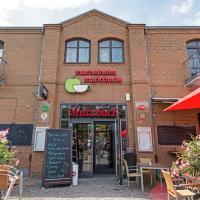 OYO Hotel Matzbach
