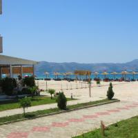 Blue Paradise Hotel