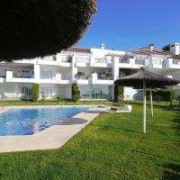 Angel´s place in Marbella