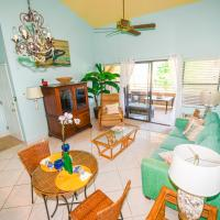 NEW OCEAN VIEW LISTING! Save BIG!!!