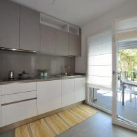 Residence Due Perle