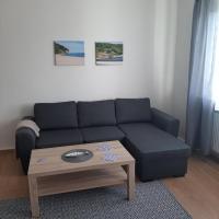 Klif Apartamenty - BOSMAN