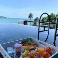 See Sea Villa Phuket