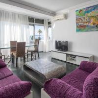 Apartamento Bahia de Cadiz