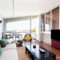 Villa Brisa Azul Luxury Ocean View