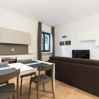 Beautiful Flat in Milano Center