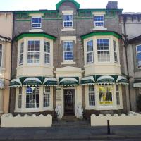 The Shanklin Hotel