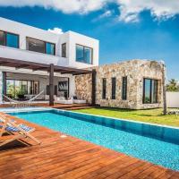 Villa Can Miro
