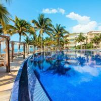 The Beach Residences Riviera Maya