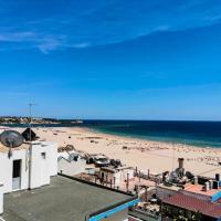 Apartment Praia Rocha Sea Water