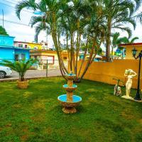 Catchy House in Varadero to Enjoy your Holidays
