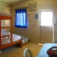 Casa no centro, camino das praias - Itacaré, BA