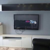 Elx Luxury Apartment