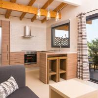 Kalliopi Luxury Apartments