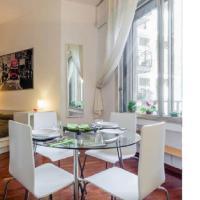 Appartamento in Centro Milano