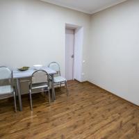 Dada - Cozy apartment in the center of Tbilisi