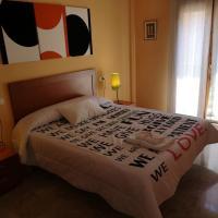 Apartamento QuererTe