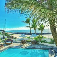 Hotel Paraíso Natal