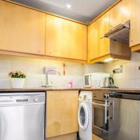 Kensington Apartment (Kensington and Chelsea)