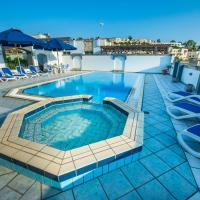 La Mediteranea Villa Apartments