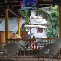 Resort Reechita