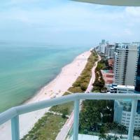 6365 Collins Avenue Apt#2403