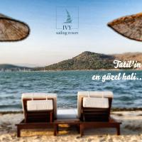 IVY SAILING RESORT