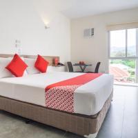 OYO 234 18 Suites Cebu