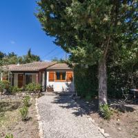 Spacious Villa with Private Pool in Montbrun-des-Corbieres
