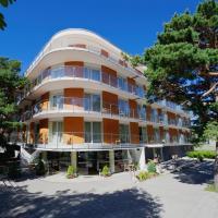 Baltic Inn