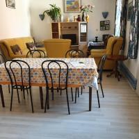 Felicita Vintage Appartements - Colmar City Center